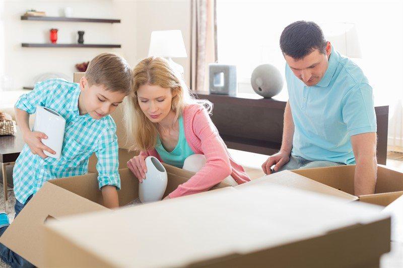 שירותי הובלת דירות בחולון במחירים זולים
