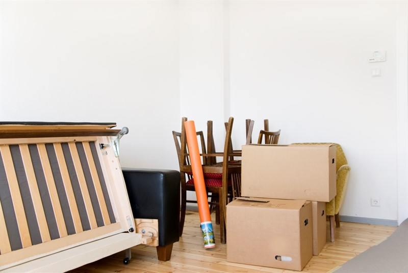 הובלות באלעד של דירות ומשרדים
