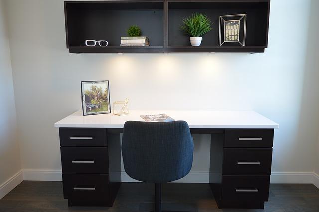 הובלת משרד קטן